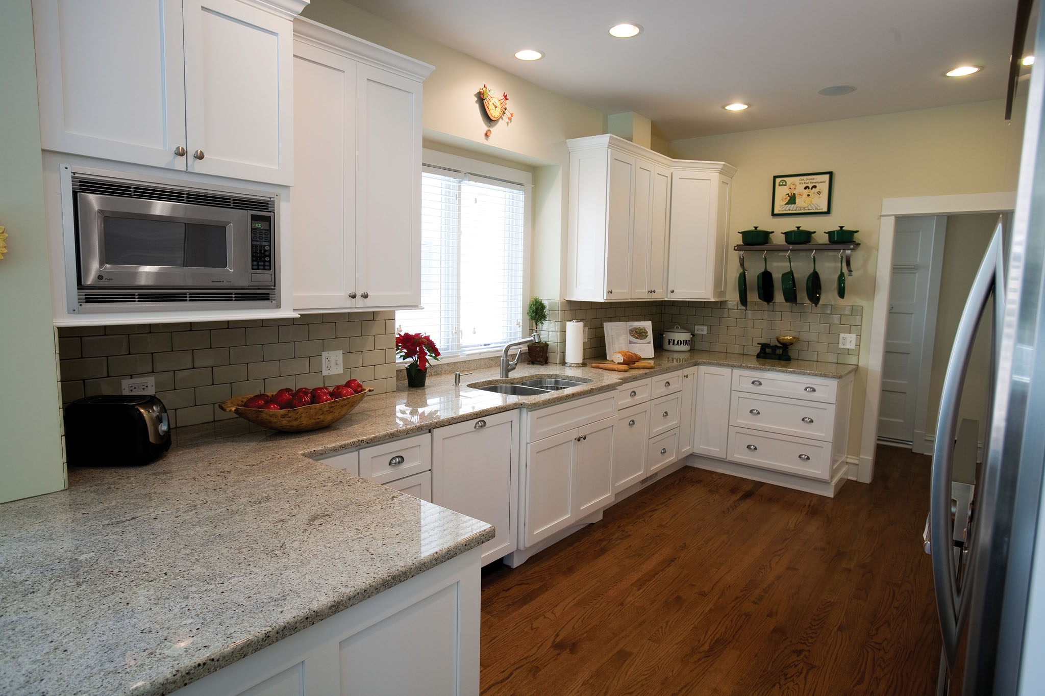 Kitchen-Remodeling-Lexington-After-001-02192009