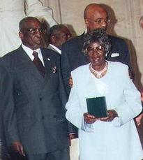 Grandma and Uncle Ferdinand.jpg