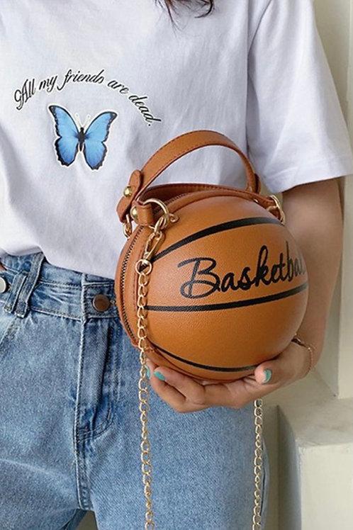 Baller Bag