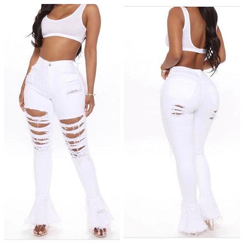 Koko Jeans