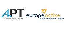 APT_EuropeActive.png