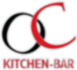 O.C. Kitchen-Bar