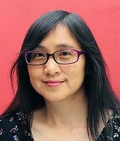 Anthea Zhou small.jpg