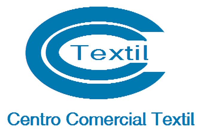 Logo Cctextil NEW en JPG