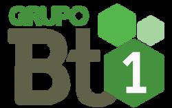 Bt1 logo