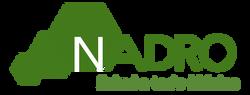 Logo Nadro
