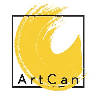 Yellow Logo - ArtCan 2020.png