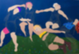 digital dance.jpg