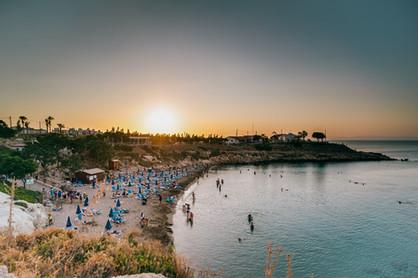 A7209783Firemans Beach HDR.jpg