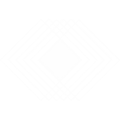 White-png-alpha--Copy-of-Untitled-Design