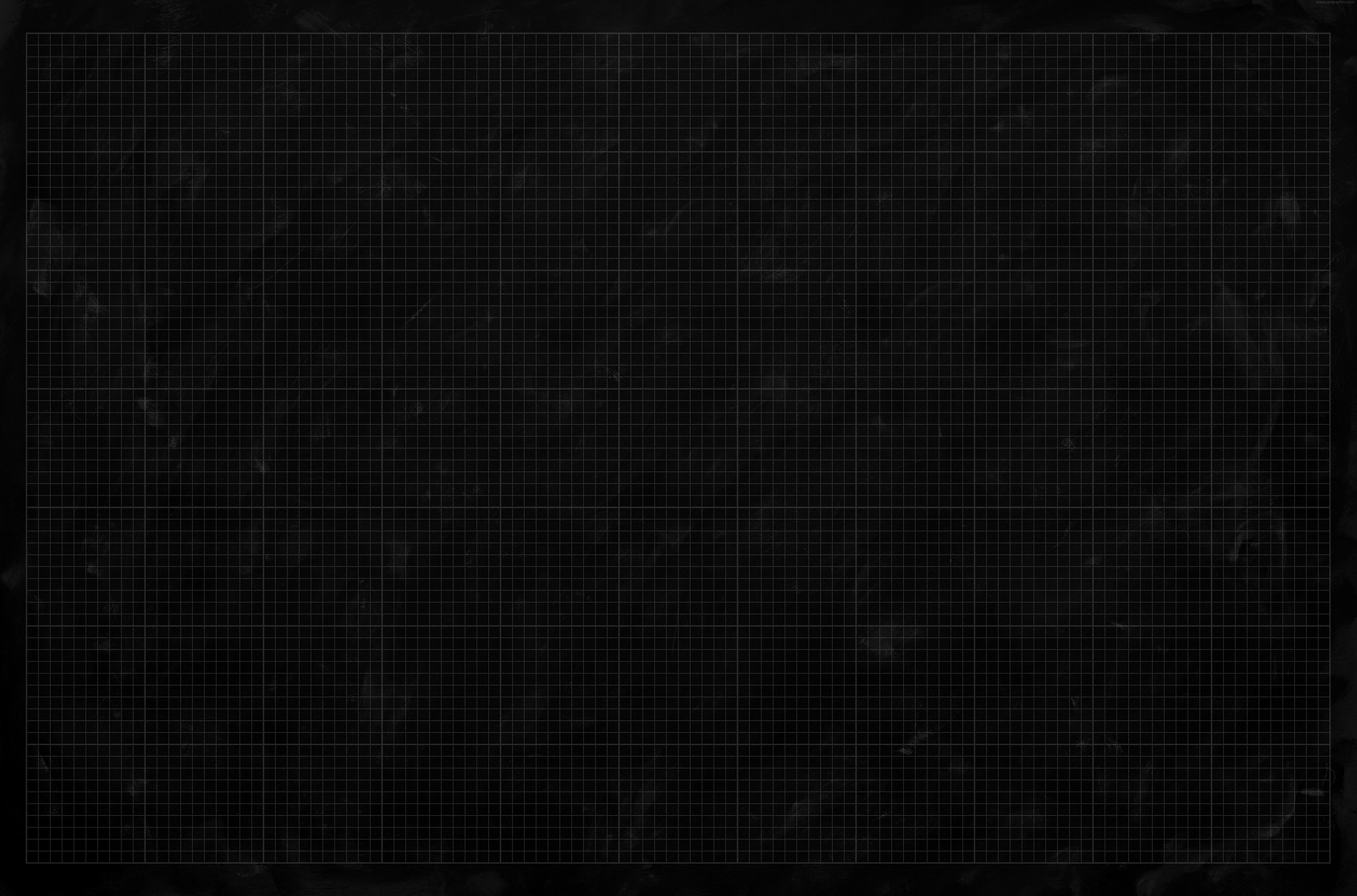 black-graph-paper-texture.jpg