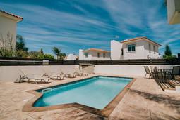 9 Villa Amanda Pernera-24.jpg