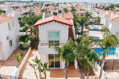 9 Villa Amanda Pernera-44.jpg