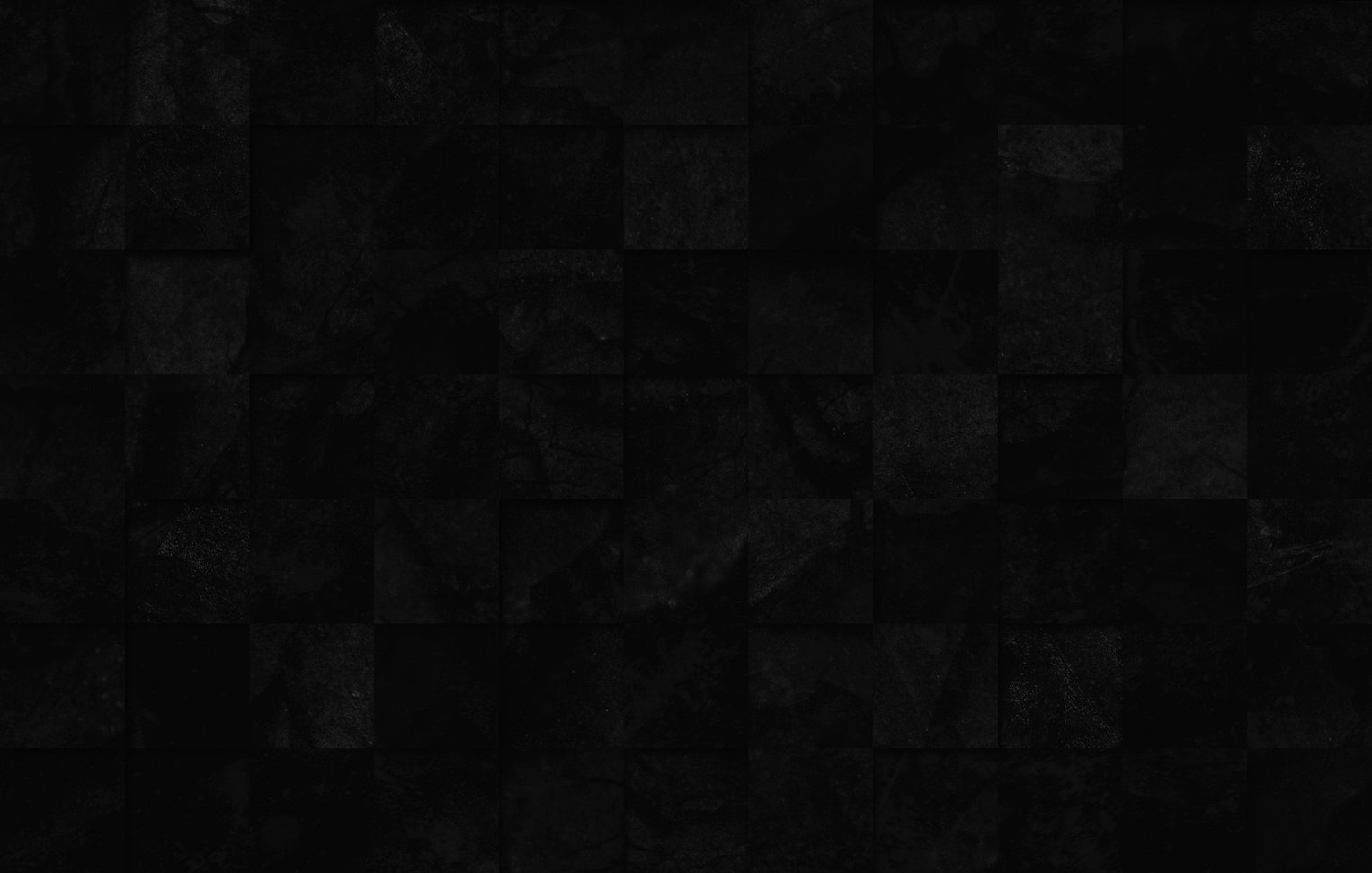 black-rock-tiles_edited_edited_edited_ed