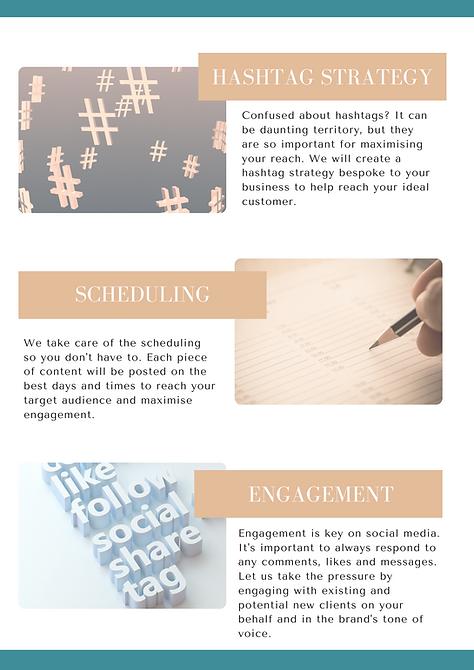 Monovisio Marketing Services Page 3