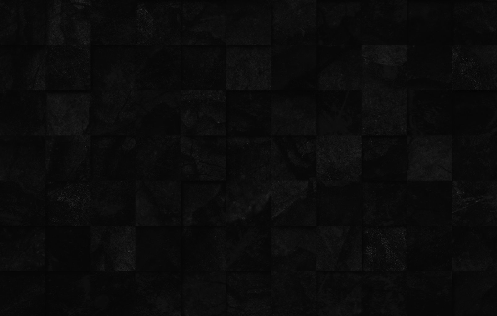 black-rock-tiles_edited_edited_edited.jp