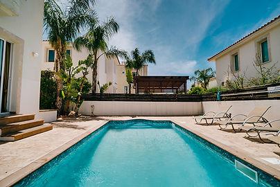 9 Villa Amanda Pernera-28.jpg