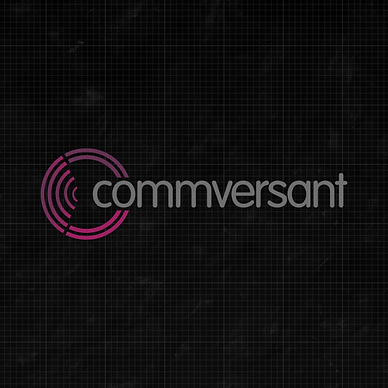 commversant_00000.png