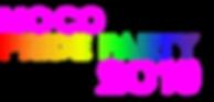 moco pride party logo.png