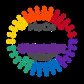 MoCo Pride Center