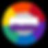 MoCoPrideCenterSquareLGBT_ColoronBlack c