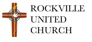 Rockville United Church