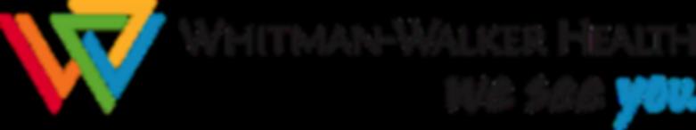 cropped-logo-2.jpg