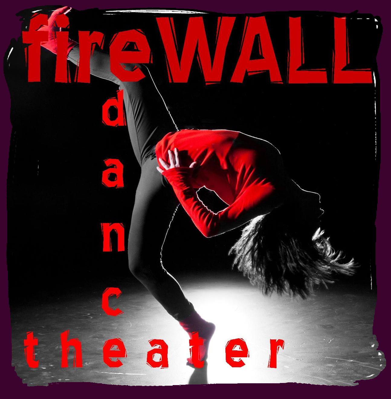 fireWALL logo new elisa