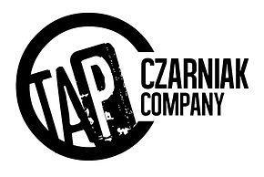 CzarniakTap Logo (1).jpg