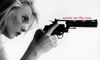 annie on the run_CoverPage.png