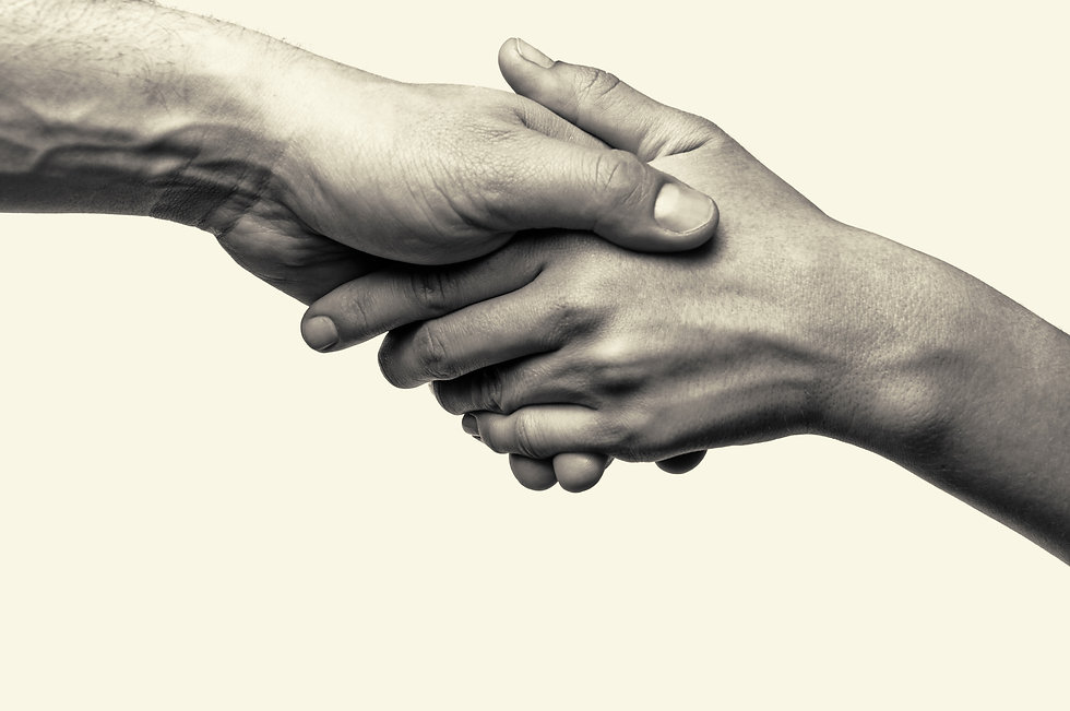 Two hands (helping hand to a friend).jpg