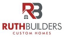 RB_Logo_RedGray_1.png