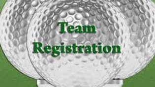 Strong Like AK Golf Tournament Team Registration