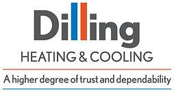 Dilling Logo_tag_color.jpg