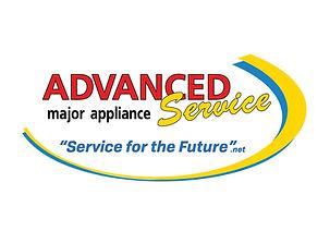 Advanced_Appliance_Circle_logo_2017 (1).