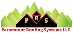 Paramount-Roofing-Systems-logo-red-1920w
