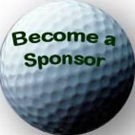 Strong Like AK Golf Tournament Sponsor Registration