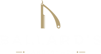 Ballard@3x.png