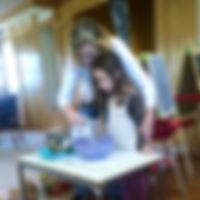 IMG_20151217_113635921_edited.jpg