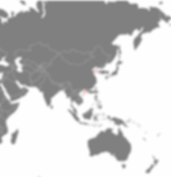 world map asia.png