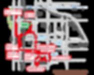 20200422HP_bus_aka2.png