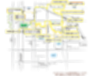 20200422HP_bus_ki2.png