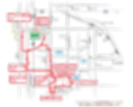 20200422HP_bus_aka1.png
