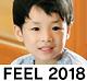 feel2018.png