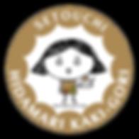 金沢icon.png