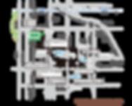 20200422HP_bus_kuro1.png
