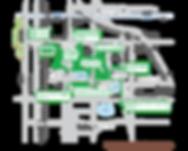 20200422HP_bus_midori2.png