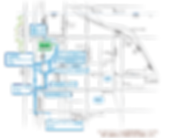 20200422HP_bus_ao1.png