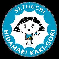 鷺沼icon.png