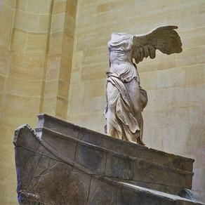 Les 10 œuvres les plus célèbres du Louvre